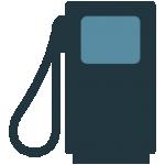 FuelPrice Australia