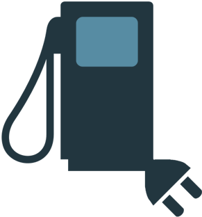 Embed fuel prices in your WordPress website